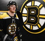 Ryan Donato headed back to Bruins lineup