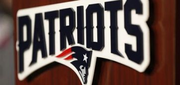 10 Things You May Not Know About the New England Patriots