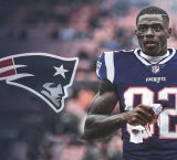 Josh Gordon suspended by the NFL