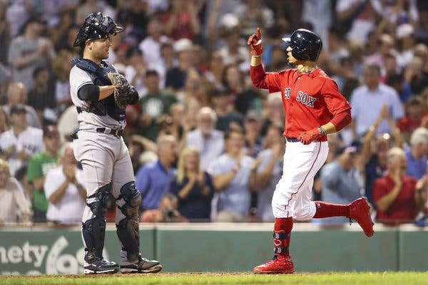 Sox somewhat unexpected surge has put the pressure on Dombrowski to deliver a closer at the deadline