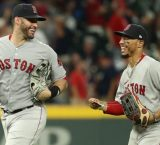 Despite the lip service from the Sox, the mandate to cut payroll will sink hopes of contention for years to come