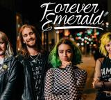 New Band Forever Emerald Shines as a True Pop Rock Gem