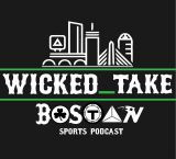 AUDIO- Wicked Take Podcast E21- Bloom Roasted w/ Dante Turo