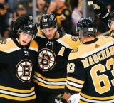 B's strong start only deepens the sting of last spring's Cup Final squander against the Blues