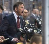 The resilient nature of the Bruins is a direct reflection of their head coach