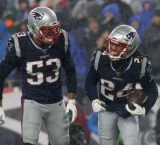 Patriots Soggy Success Over Dallas is a Huge Win; What it Means for New England