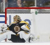 In Midst of Injury-Filled Lull, Bruins Looking to Learn From Mistakes After 4 Game Drought