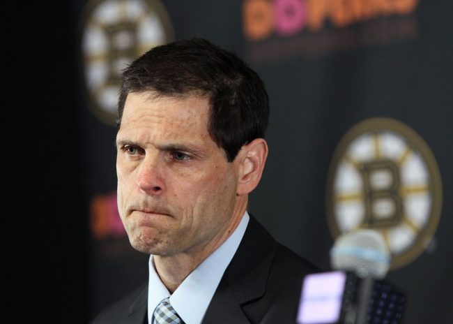 Coleman to the Lightning might just cost the Bruins in more ways than one with the trade deadline a week away