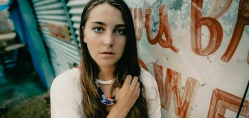 Katie Pruitt Shatters Expectations With New Captivating Single
