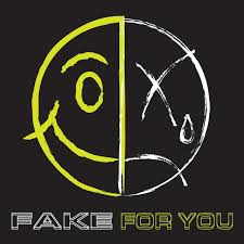 "Story Untold Debuts a New Era of Authenticity with ""Fake for You"""