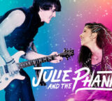 Julie and the Phantoms Rocked Netflix – We Ranked the Top 10 Best Songs Here