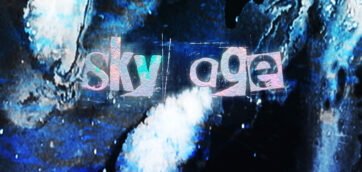 Sky Age Revolutionizes What It Means to Be in a Band