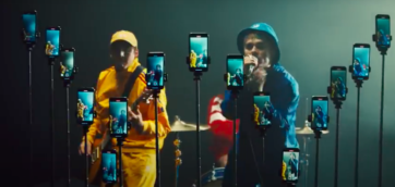 Waterparks Isn't Kidding About Their Fourth Album Greatest Hits
