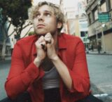 """Luke Hemmings Releases Introspective Solo Album """"When Facing The Things We Turn Away From"""""""